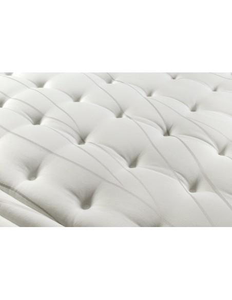 Natural Visco 98 - Detalle del tejido